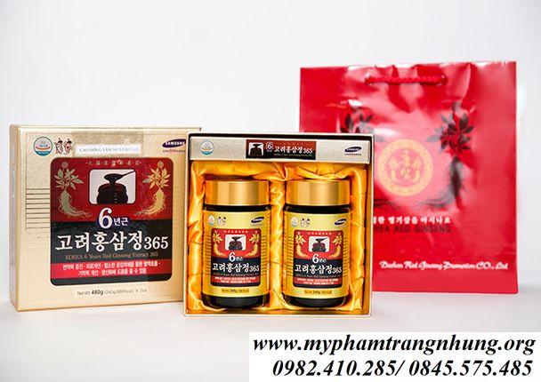 cao-hong-sam-365_result