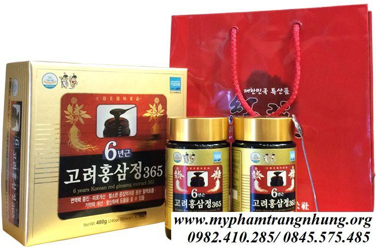 cao-hong-sam-han-quoc-365-hop-2-lo-moi-lo-240g_result