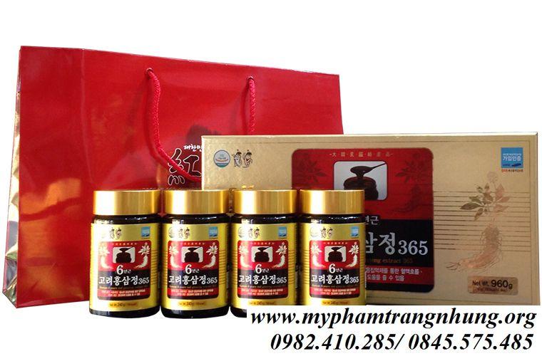 cao-hong-sam-han-quoc-6-nam-tuoi-365-240g-hop-4-lo_result