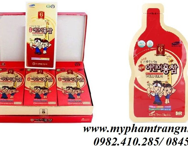 hong-sam-baby-gold-kids-red-ginseng-tonic-for-kids-8_result