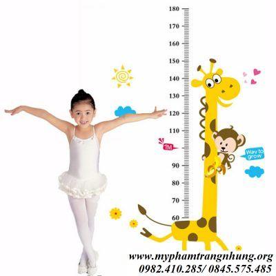 hong-sam-baby-phu-hop-phat-trien-cho-tre-em_thucphamcaocap-400x400_result