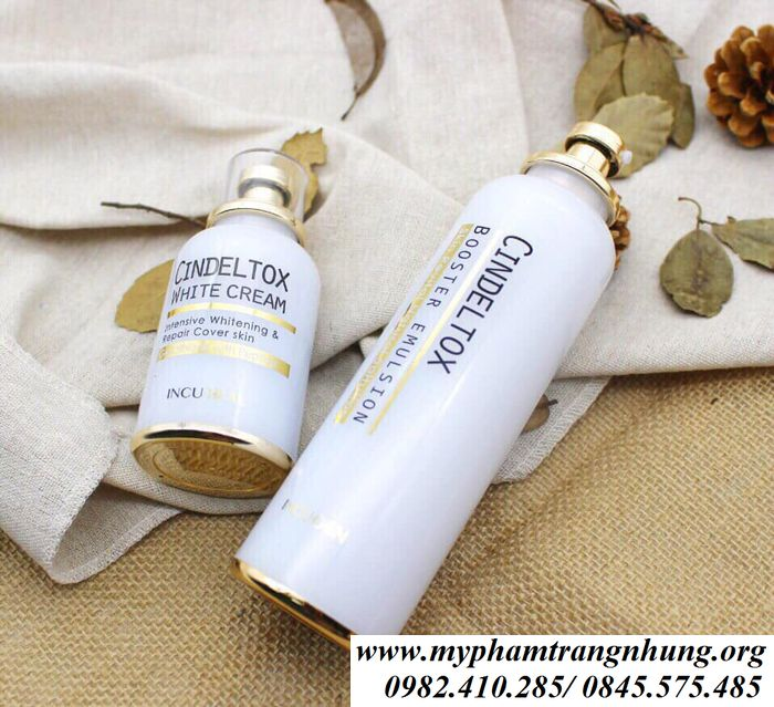 nhu-tuong-duong-trang-cindeltox-booster-emulsion-2_result