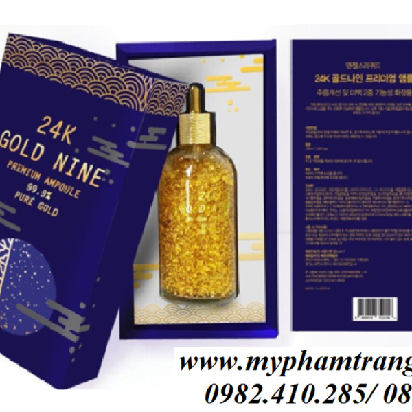 serum-24k-gold-nine-premium-ampoule-999-pure-gold_result