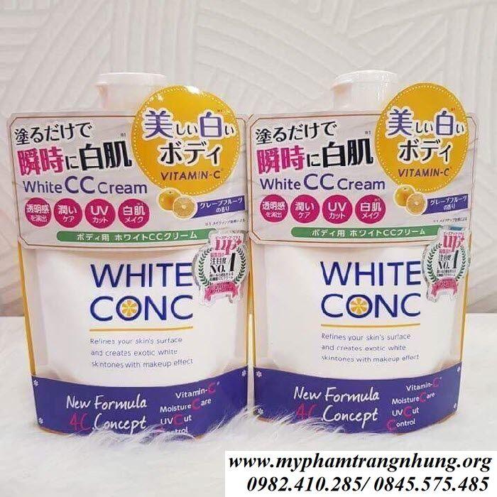 Sua-duong-the-White-Conc-Body-CC-Cream-With-Vitamin-C-3_result
