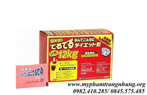 thuoc-giam-can-12kg-cua-nhat-co-tot-khong-6_result