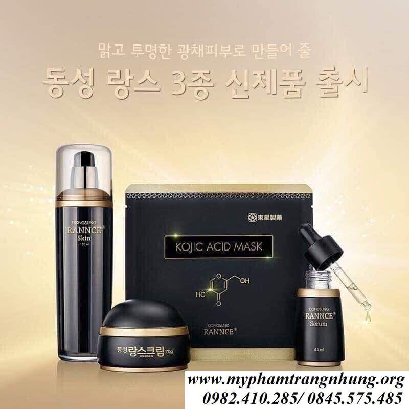 Bo-san-pham-tri-nam-Dongsung-banner_result