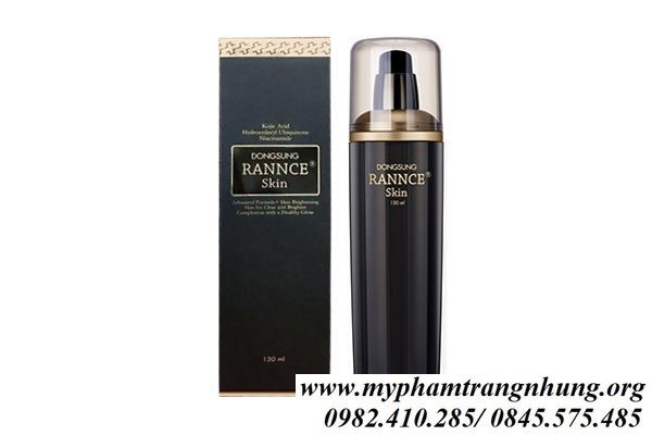 dong-sung-rannce-130ml_result