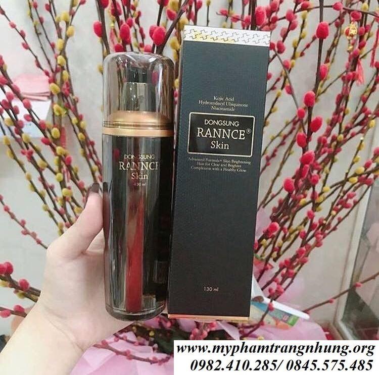 nuoc-hoa-hong-dongsung-rannce-skin-130ml2_result