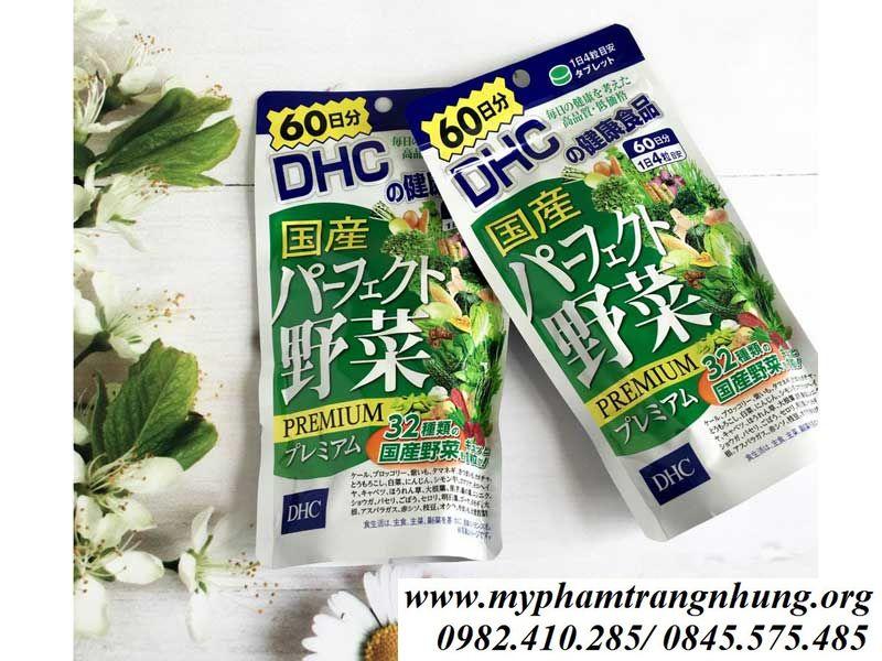 vien-uong-rau-cu-dhc-240v-04_result