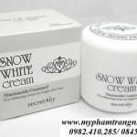 9574duong trang da snow white_result