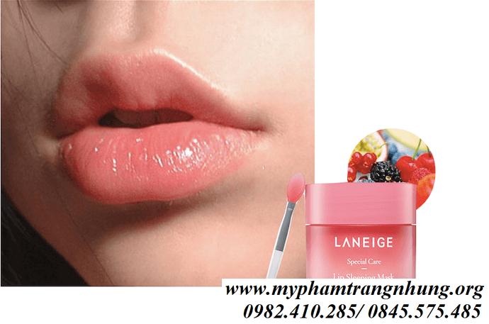 Mat-na-ngu-cho-moi-laneige (1)_result