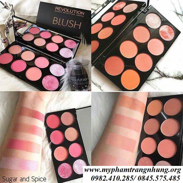 bang-phan-ma-revolution-ultra-professional-blush-palette_1eacb997e82b43e7aede23cc710a8c50_result