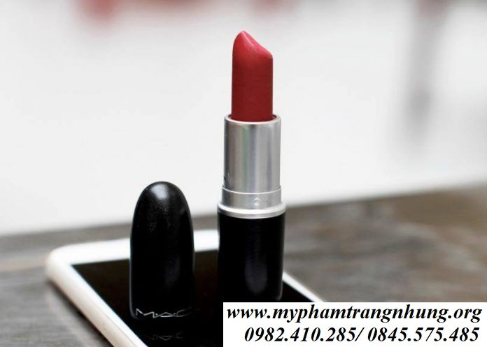 bat-mi-son-mac-matte-lipstick-gia-bao-nhieu-mau-nao-dep-nhat_result