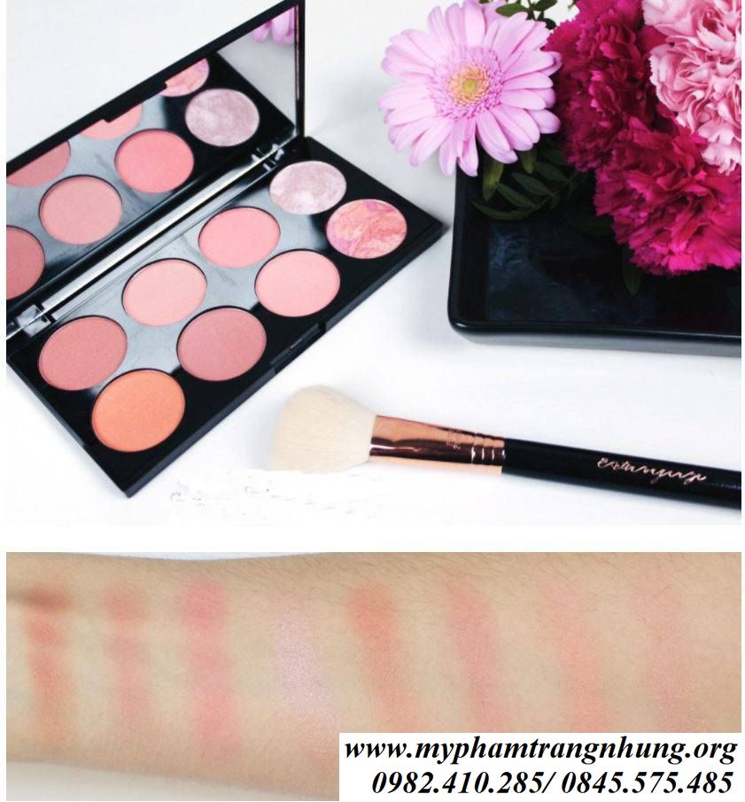 hot-spice-revolution-blush-palette_1a5102c251e644f6b3a649294329c8ef_result