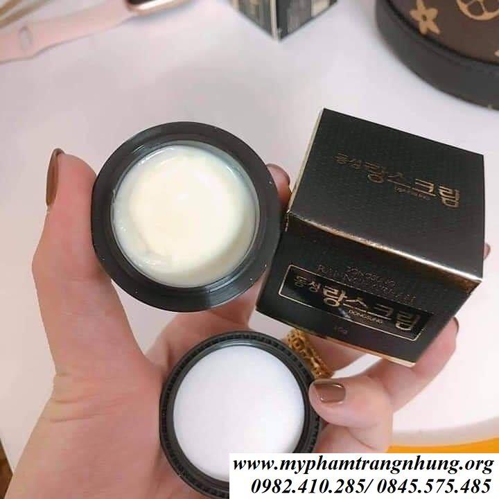 kem-tri-nam-dongsung-rannce-cream-mini-10g-5_result_1