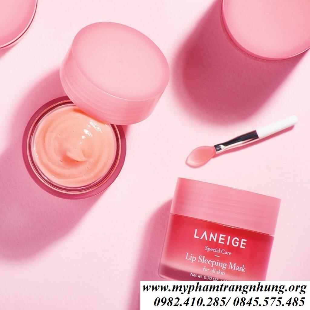 laneige_lip_sleeping_mask_berry_20g5__1__daaa57eab06042769e4b9c88fc1da8ff_result_2