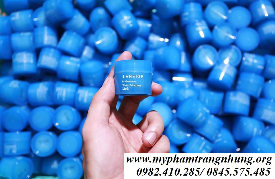 mat-na-ngu-Laneige-Water-Sleeping-Mask-15ml-hinh-anh2_result