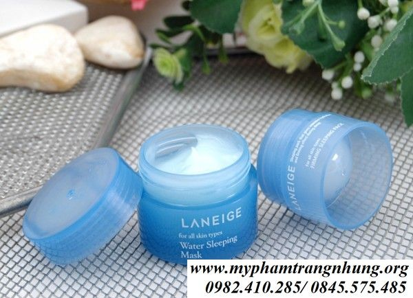 mat-na-ngu-laneige-water-sleeping-mask-mini-e1445523024513_result