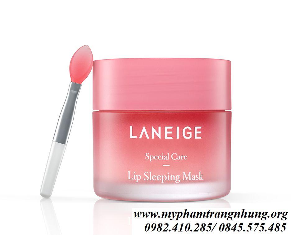 mat-na-ngu-moi-laneige-lip-sleeping-mask_result_3