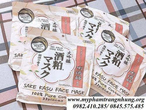mat-na-ruou-sake_result