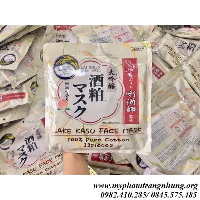 mat-na-sake-kasu-face-mask-la-hang-dam-bao-uy-tin-mat-hang-duoc-ban-voi-gia-re-nhu-buon_result_1