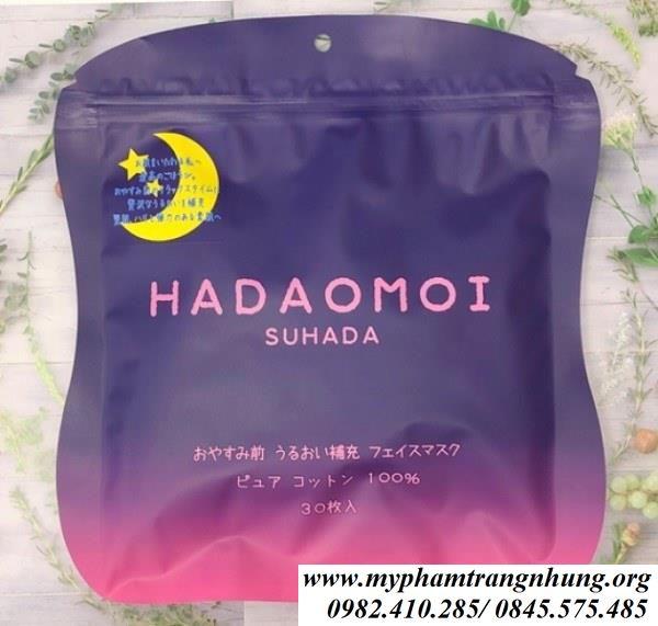 mat-na-te-bao-goc-hadaomoi-suhada-nhat-ban-30-mieng_result