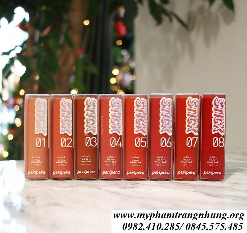 peripera-ink-the-airy-velvet-stick-bici-cosmetics3_1b2dced1d25c4f368e8c832a58d72535_result