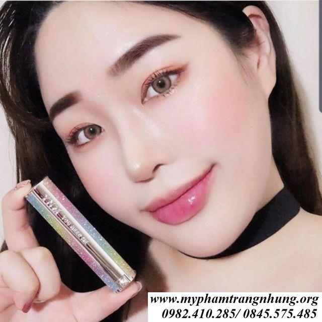 rainbow-honey-hang-uu-tien-chat-luong-100-_result
