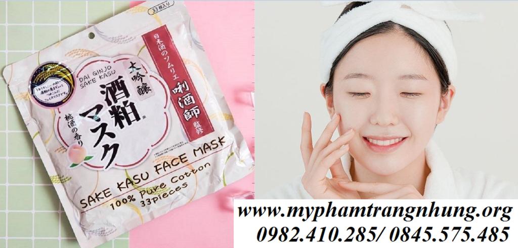 review-mat-na-sake-kasu-face-mask_result_1