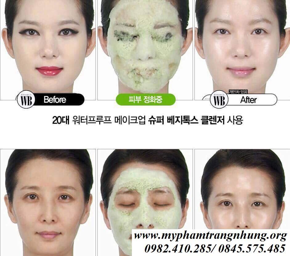 sua-rua-mat-rau-cu-wonder-bath-super-vegitoks-cleanser (9)_result
