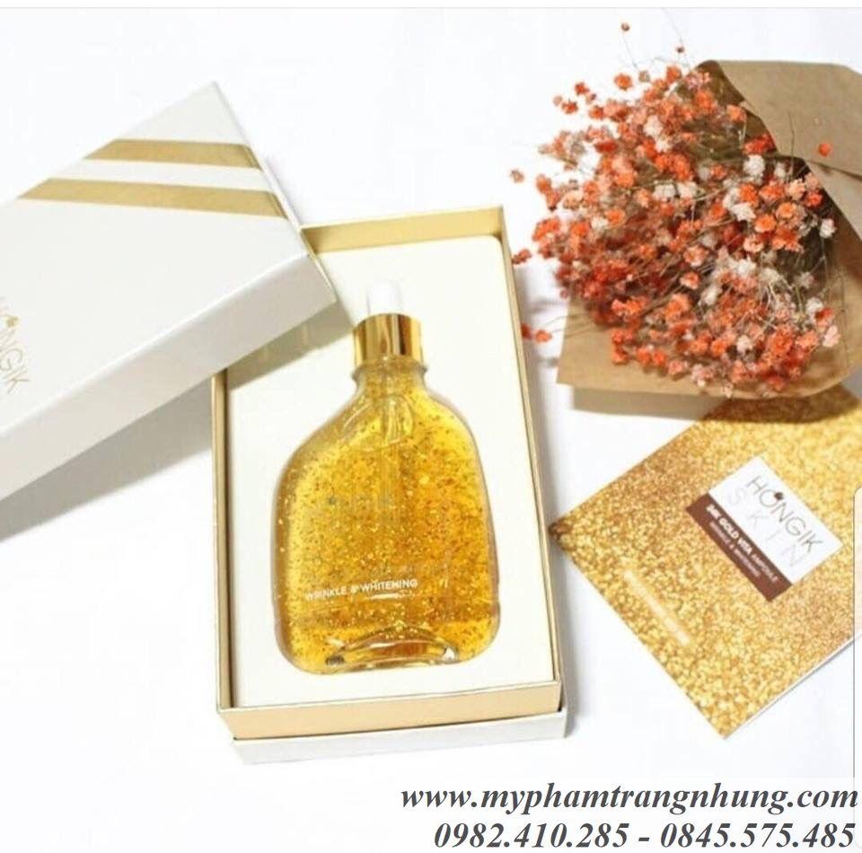 tinh-chat-vang-non-hongik-skin-24k-gold-vita-ampoule-wrinkle-03_result