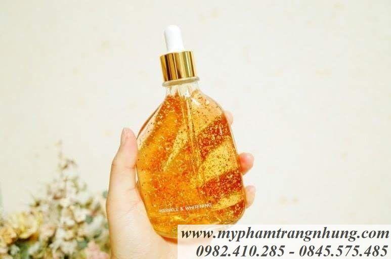 tinh-chat-vang-non-hongik-skin-24k-gold-vita-ampoule-wrinkle-chiaki-vn1-jpg-1538122306-28092018151146_result