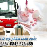 Đại lý phân phối mỹ phẩm nhập khẩu - xách tay tại Hà Nội