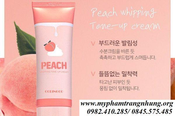 kem-duong-trang-da-coringco-peach-3_result