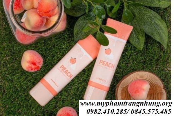 kem-duong-trang-da-coringco-peach-whipping-tone-up-cream-5-1_result