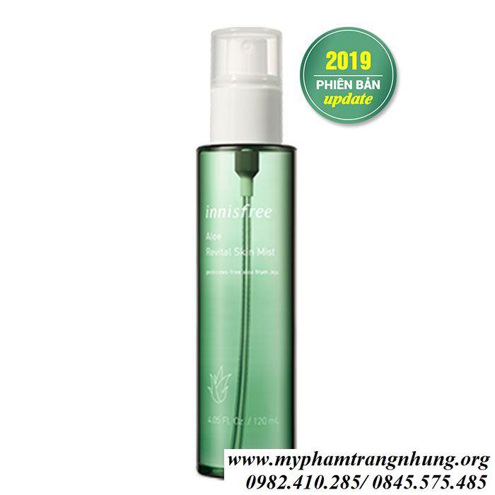 xit-khoang-chiet-xuat-nha-dam-innisfree-aloe-revital-skin-mist-24_result