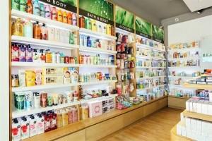 Mỹ phẩm Hàn Quốc Hà Nội – Cách phân biệt mỹ phẩm