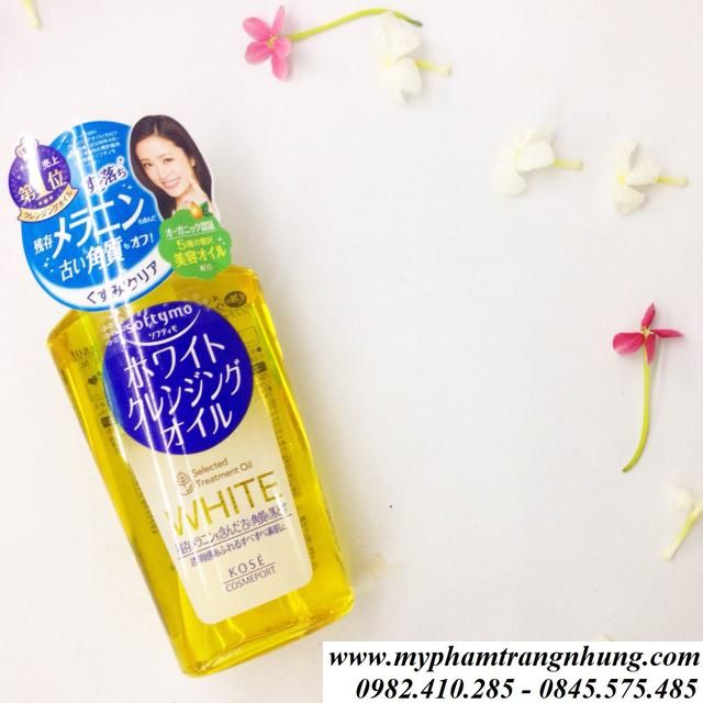 Kose-softymo-white-cleansing-oil-1_result