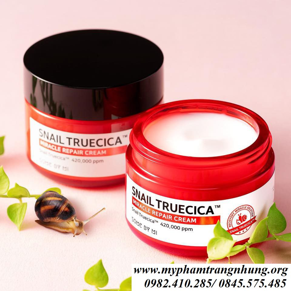 Kem-oc-sen-Some-By-Mi-Snail-Truecica-Miracle-Repair-Cream-1_result