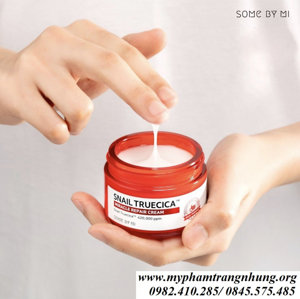 Kem-oc-sen-Some-By-Mi-Snail-Truecica-Miracle-Repair-Cream-7_result