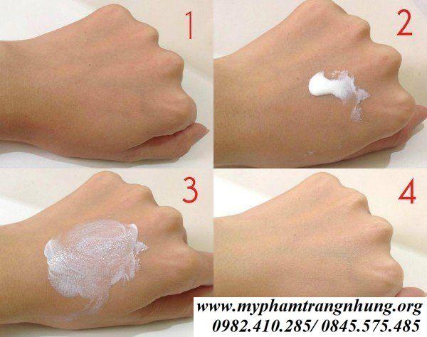 Anessa-Perfect-UV-Sunscreen-SkinCare-Milk-4-1-600x474_result