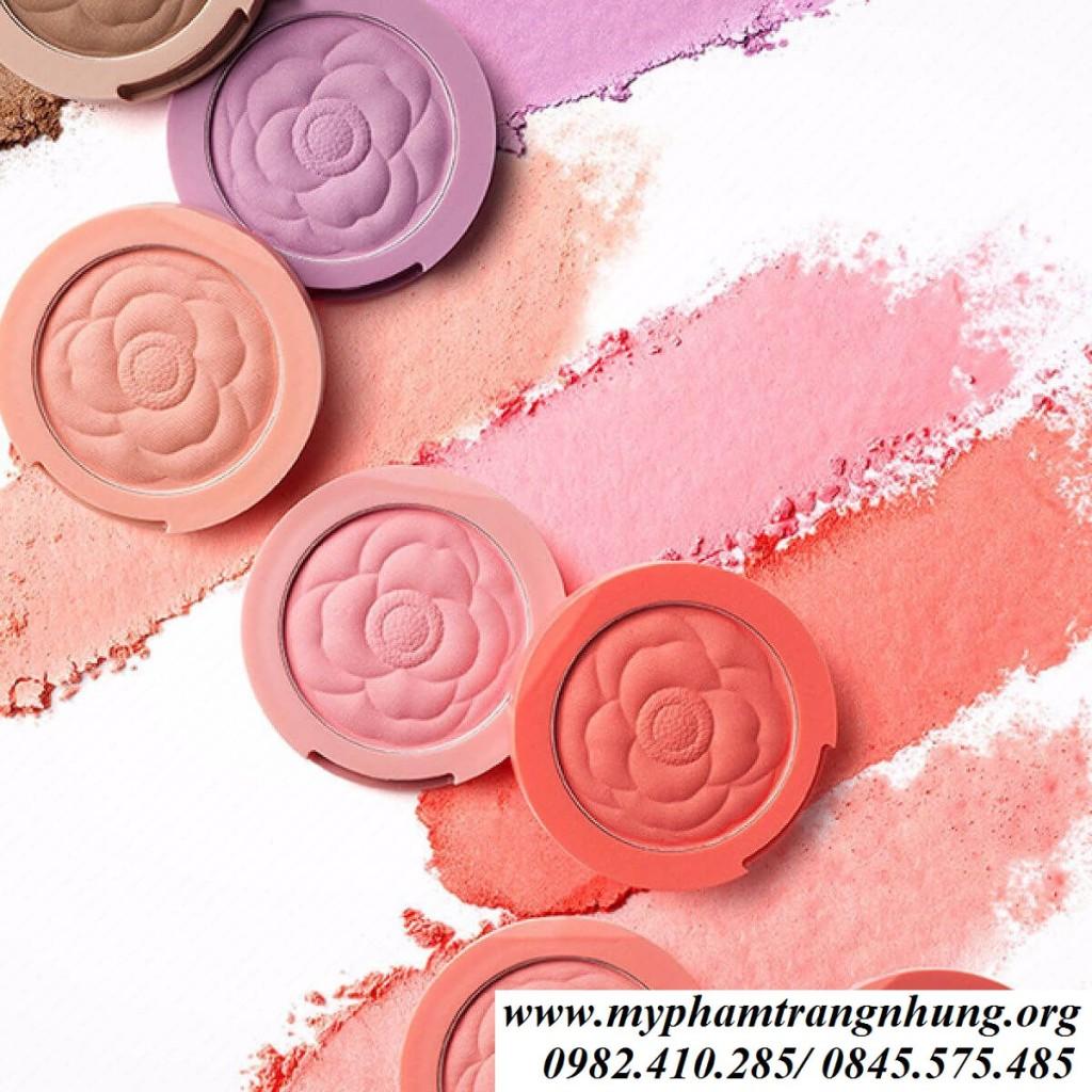 mamonde-flower-pop-blusher-bici-cosmetics1_e380eaba23414731b5eae4938d94d56d_result