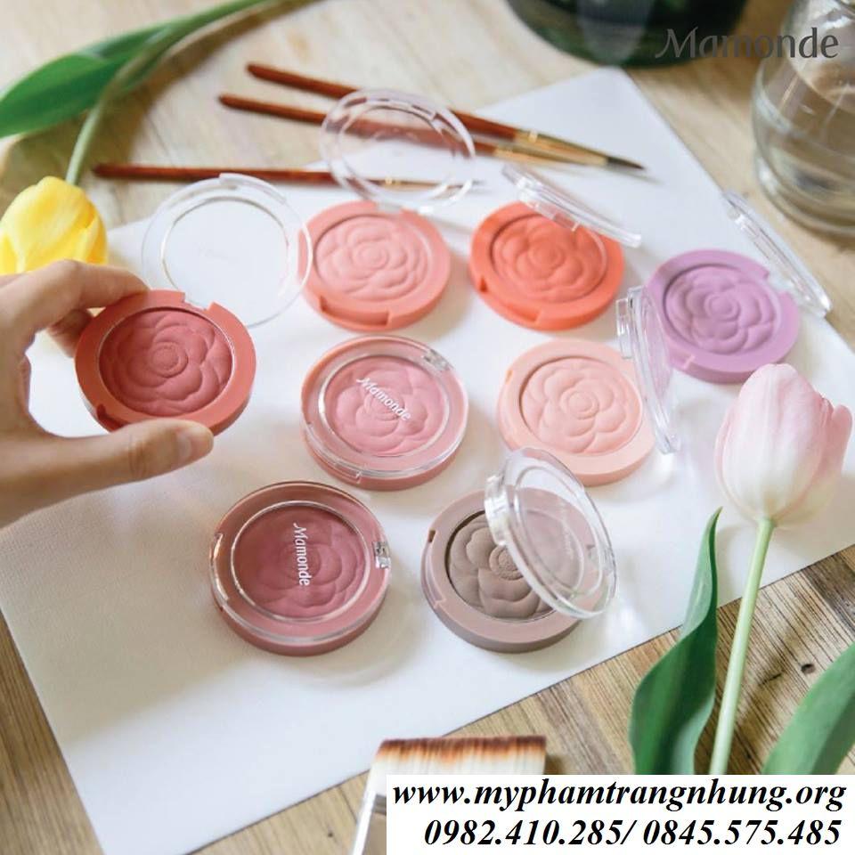 mamonde-flower-pop-blusher_result