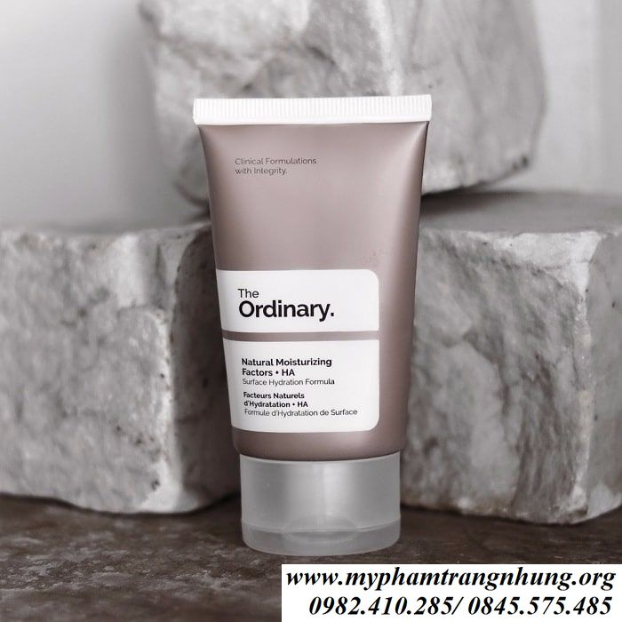 The-ordinary-natural-moisturizing-factors-ha-review_result