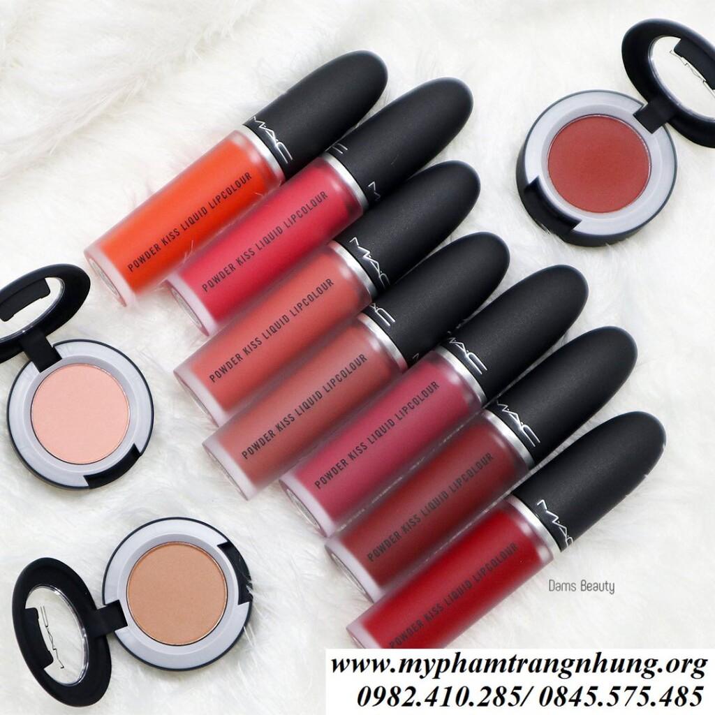 Son-Kem -Mac-Powder-Kiss-Liquid-Lipcolour