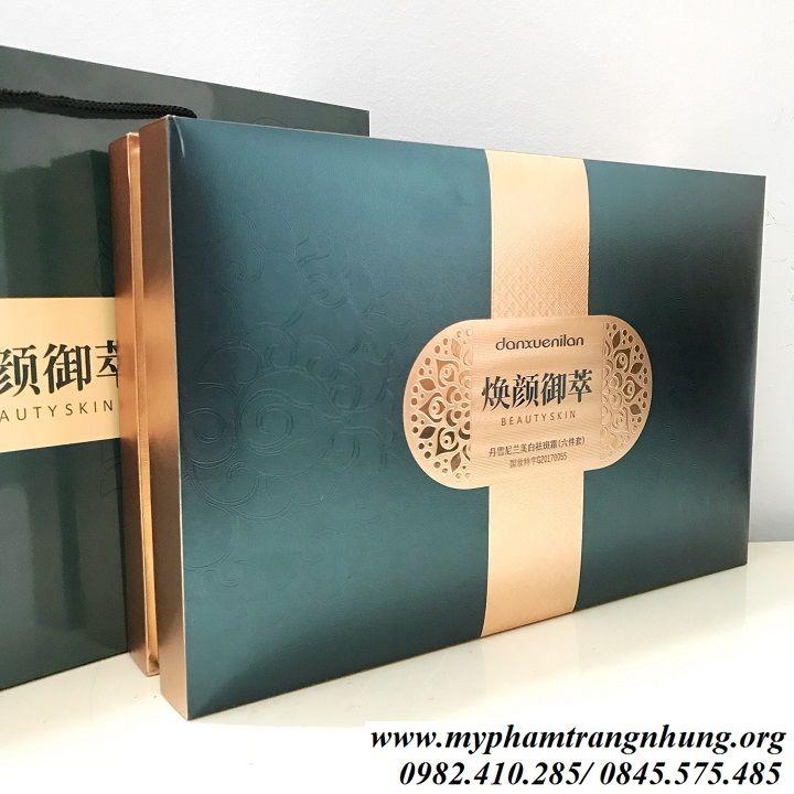 danxuenilan-beauty-skin-2020- hoang-cung_result