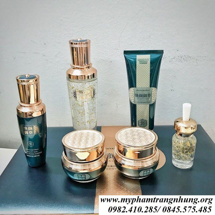 hoang-cung-xanh-beauty-skin_result