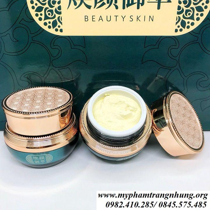 kem-chong-nang-hoang-cung-xanh-beauty-skin_result