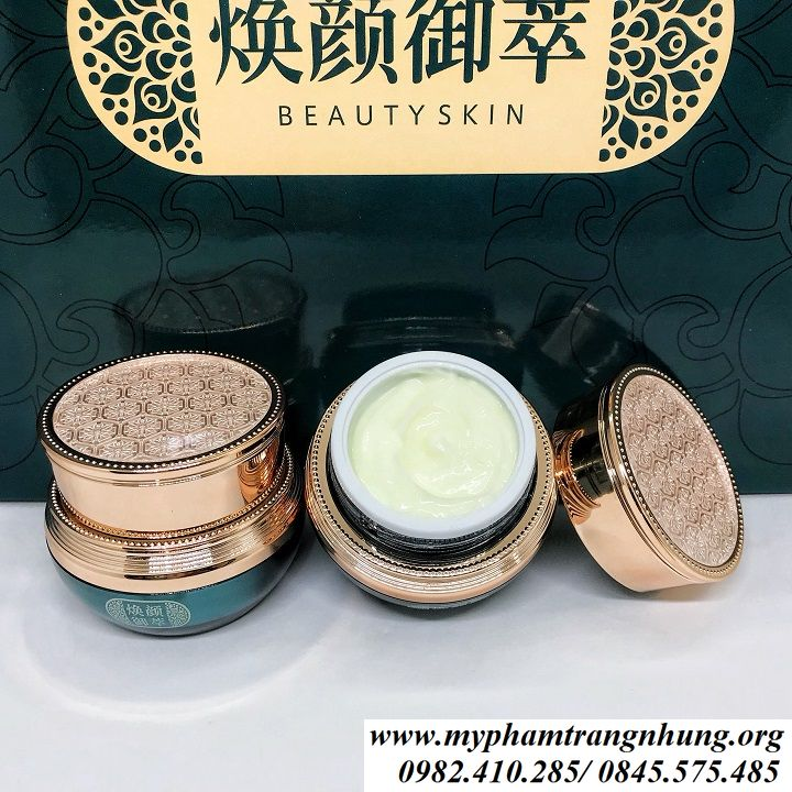 kem-dem-hoang-cung-xanh-beauty-skin_result