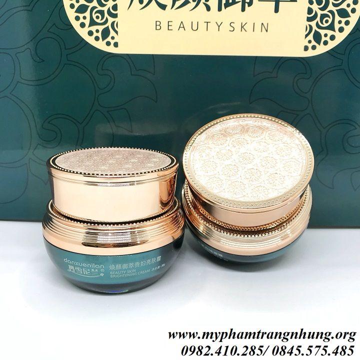 kem-hoang-cung-xanh-beauty-skin_result